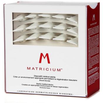 Bioderma Matricium, 30monodosis