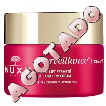 Nuxe Merveillance Expert 50 ml, Crema Lift-Firmeza Normales Mixtas.