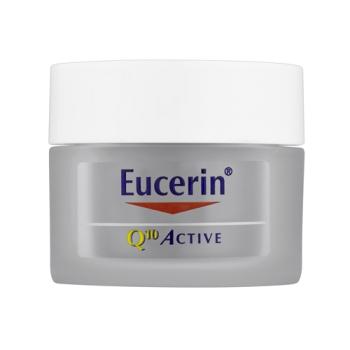 Eucerin Q10 active -crema antiarrugas- 50ml.