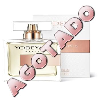 Yodeyma - Stylo Perfume de Yodeyma; 100ml.(Mujer).