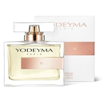 Yodeyma IL Perfume,100ml.