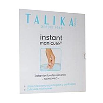 TALIKA  instant manicure