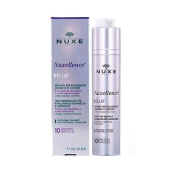 Nuxe -Nuxellence Eclat- 50ml