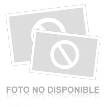 Belcils Lápiz de Cejas Bicolor marrón, 1,06gr.