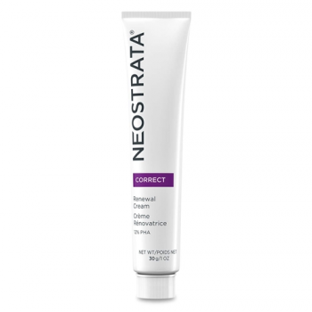 Neostrata Correct Crema Renovadora, 30 gr.