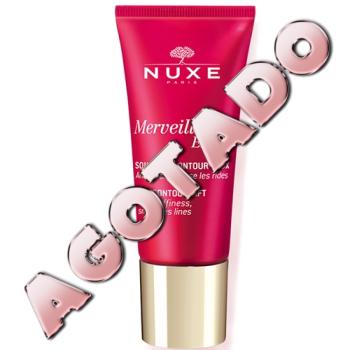 Nuxe Merveillance Expert |Lift Contorno Ojos de Nuxe| 15 ml.